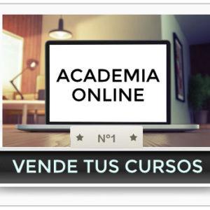Aula virtual WordPress