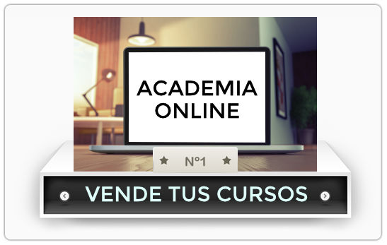 Aula virtual WordPress